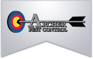 Archer Pest Control, Inc.